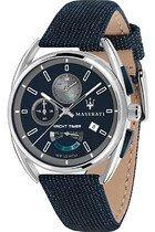 Zegarek męski Maserati Trimarano R8851132001