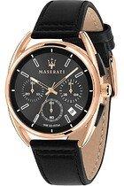 Zegarek męski Maserati Trimarano R8871632002