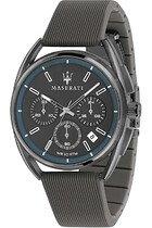 Zegarek męski Maserati Trimarano R8871632003