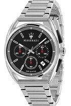 Zegarek męski Maserati Trimarano R8873632003