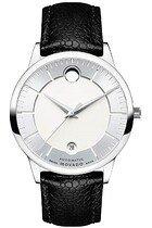 Zegarek męski Movado 1881 Automatic 0607022