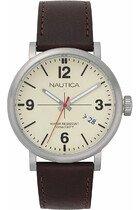 Zegarek męski Nautica Aventura NAPAVT001