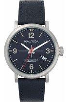Zegarek męski Nautica Aventura NAPAVT002