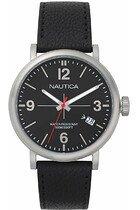 Zegarek męski Nautica Aventura NAPAVT003