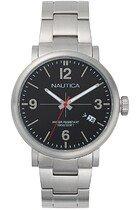 Zegarek męski Nautica Aventura NAPAVT006