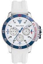 Zegarek męski Nautica Bay Ho NAPBHS010