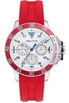 Zegarek męski Nautica Bay Ho NAPBHS012