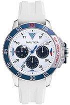 Zegarek męski Nautica Bay Ho NAPBHS017
