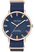 Zegarek męski Nautica Caprera NAPCRF902