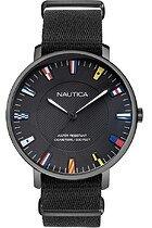 Zegarek męski Nautica Caprera NAPCRF903