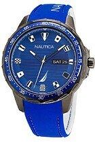 Zegarek męski Nautica Coba Lake NAPCLF003