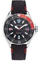 Zegarek męski Nautica Crandon Park NAPCPS010