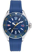 Zegarek męski Nautica Crandon Park NAPCPS014