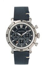 Zegarek męski Nautica Fairmont NAPFMT002