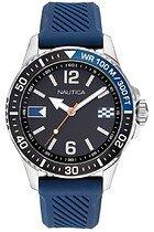 Zegarek męski Nautica Freeboard NAPFRB920