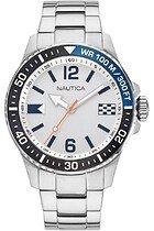 Zegarek męski Nautica Freeboard NAPFRB921