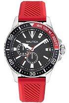 Zegarek męski Nautica Freeboard NAPFRB923