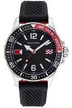 Zegarek męski Nautica Freeboard NAPFRB926