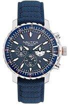 Zegarek męski Nautica Icebreaker NAPICS006