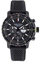 Zegarek męski Nautica Icebreaker NAPICS009