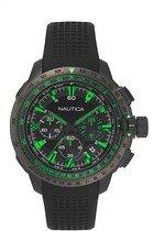 Zegarek męski Nautica Mission Bay NAPMSB002
