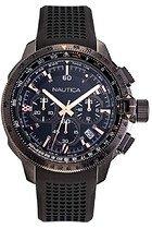 Zegarek męski Nautica Mission Bay NAPMSB005