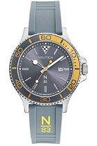 Zegarek męski Nautica N83 Accra Beach NAPABS021