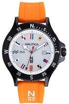 Zegarek męski Nautica N83 Cocoa Beach NAPCBS908