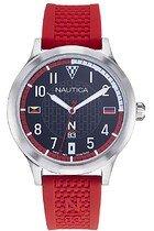 Zegarek męski Nautica N83 Crissy Field NAPCFS901