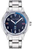 Zegarek męski Nautica N83 Crissy Field NAPCFS907