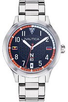 Zegarek męski Nautica N83 Crissy Field NAPCFS908