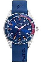 Zegarek męski Nautica N83 Finn World NAPFWS001