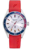 Zegarek męski Nautica N83 Finn World NAPFWS002