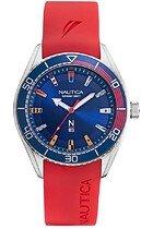 Zegarek męski Nautica N83 Finn World NAPFWS011