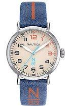 Zegarek męski Nautica N83 Wakeland NAPWLF918
