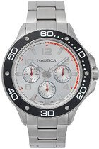 Zegarek męski Nautica Pier 25 NAPP25005