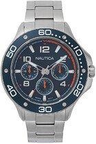 Zegarek męski Nautica Pier 25 NAPP25006