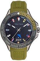 Zegarek męski Nautica Pier 25 NAPP25F07