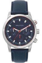 Zegarek męski Nautica Taylor NAPTYR002