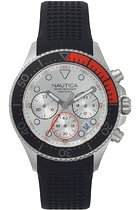 Zegarek męski Nautica Westport NAPWPC001