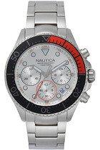 Zegarek męski Nautica Westport NAPWPC005
