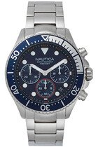 Zegarek męski Nautica Westport NAPWPC006