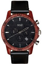 Zegarek męski Neat Chrono 44 N085