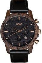 Zegarek męski Neat Chrono 44 N088