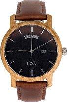 Zegarek męski Neat Knight 43 N081