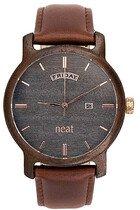 Zegarek męski Neat Knight 43 N082