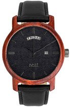 Zegarek męski Neat Knight 43 N084