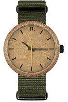 Zegarek męski Neat New Hoop 43 N041