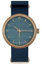 Zegarek męski Neat New Hoop 43 N043