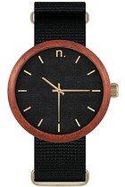 Zegarek męski Neat New Hoop 43 N046